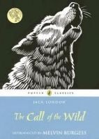THE CALL OF THE WILD (PUFFIN CLASSICS) - LONDON, J.