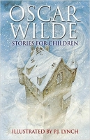 Oscar Wilde Stories For Children - Wilde, O.