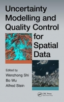 Uncertainty Modelling and Quality Control for Spatial Data -...