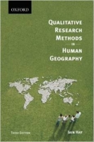 Qualitative Research Methods in Human Geography 3rd Ed. - Ha...