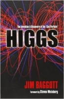 Higgs : The Invention and Discovery of the 'God Particle' - ...