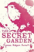 The Secret Garden (Scholastic Classics - Burnett, F. H.
