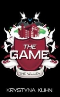 THE GAME: THE VALLEY - KUHN, K.