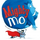 Mighty Mo - Brown, A.