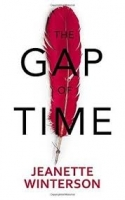 The Gap of Time: The Winter's Tale Retold (Hogarth Shakespea...