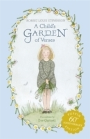 Child's Garden of Verses - Stevenson, R. L.
