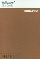 Budapest Wallpaper City Guide - The fast-track guide for the...