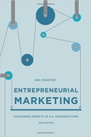 Entrepreneurial Marketing Sustaining Growth in All Organisat...