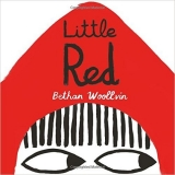 Little Red - Woollvin, B.