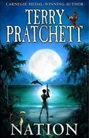 NATION - Pratchett Terry
