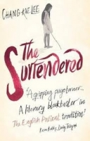 THE SURRENDERED - LEE, CH.