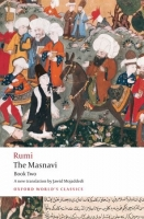 THE MASNAVI Book Two (Oxford World´s Classics New Edition) -...