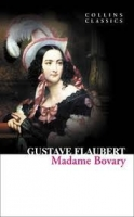 Madame Bovary (Collins Classics) - Gustave Flaubert