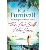 The Far Side of the Sun - Furnivall, K.