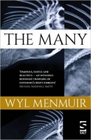 The Many - Menmuir, W.