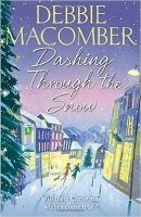Dashing Through the Snow - Macomber, D.