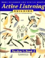 Active Listening: Building Skills for Understanding Student'...
