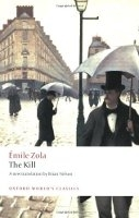 THE KILL (Oxford World´s Classics New Edition) - ZOLA, E.
