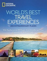 World's Best Travel Experiences: 400 Extraordinary Places - ...