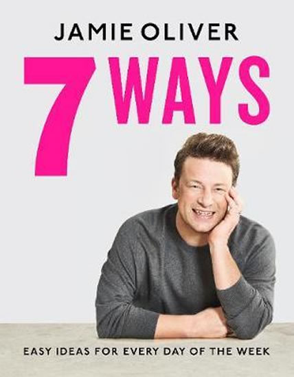 7 Ways : Easy Ideas for Every