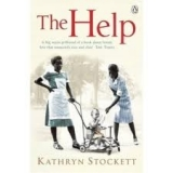 THE HELP - STOCKETT, K.
