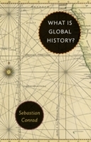 What is Global History? - Conrad, S.