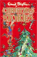 Enid Blyton's Christmas Stories - Blyton, E.