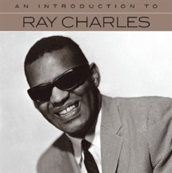 An Introduction To - Charles Ray