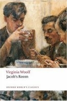 JACOB´S ROOM (Oxford World´s Classics New Edition) - WOOLF, ...