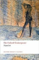 HAMLET (Oxford World´s Classics New Edition) - SHAKESPEARE, ...