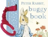 PETER RABBIT BUGGY BOOK - POTTER, B.