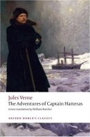 THE ADVENTURES OF CAPTAIN HATTERAS (Oxford World´s Classics ...