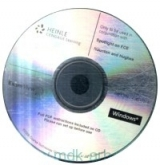 SPOTLIGHT ON FCE EXAMVIEW ASSESSMENT CD-ROM - ALASTAIR, L., ...