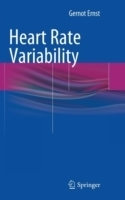 Heart Rate Variability - Ernst, G.