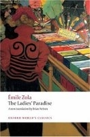 THE LADIES´ PARADISE (Oxford World´s Classics New Edition) -...