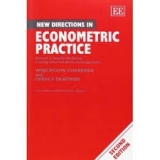New Directions in Econometric Practice - Charemza, Wojciech