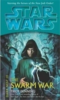STAR WARS - SWARM WAR - DENNING, T.