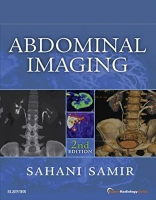 Abdominal Imaging: Expert Radiology Series, 2nd Ed. - Sahani...