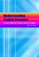 Understanding English Grammar A Course Book for Chinese Lear...