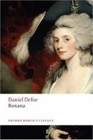 ROXANA (Oxford World´s Classics New Edition) - DEFOE, D.