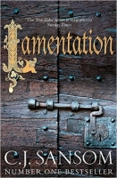 Lamentation (The Shardlake Series) - Sansom, C. J.