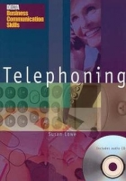 Delta Business Communication Skills: Telephoning - Lowe, S.