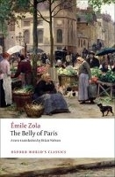 THE BELLY OF PARIS (Oxford World´s Classics New Edition) - Z...