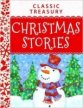 Classic Treasury: Christmas Stories