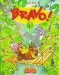 Bravo! 1 Pupil´s Book
