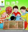 STAGE 1 MORE FIRST WORDS CLASS PACK (Oxford Reading Tree)