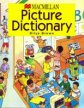 The Macmillan Primary Picture Dictionary