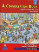 Conversation Book - English in Everyday Life 4th Revised edition