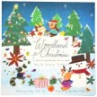 Woodland Christmas: A Festive Wintertime Pop-Up Book