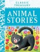 Classic Treasury Animal Stories